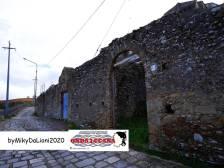Immagine tratta da repertorio di Onda Lucana®by Miky Da Lioni 2020.jpg58.jpg99