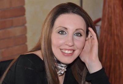 Emanuela Talarico