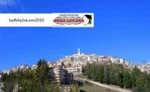 Immagine tratta da repertorio di Onda Lucana®by Miky da Lioni 2020.jpg2