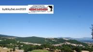 Immagine tratta da repertorio di Onda Lucana®by Miky Da Lioni 2020.jpg033