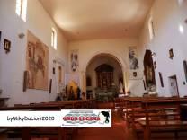 Immagine tratta da repertorio di Onda Lucana®by Miky Da Lioni 2020.jpg036
