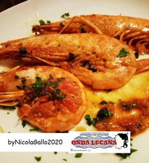 Immagine tratta da repertorio di Onda Lucana®by Nicola Gallo 2020