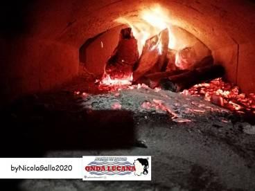 Immagine tratta da repertorio di Onda Lucana®by Nicola Gallo 2020.jpg Forno Artigianale