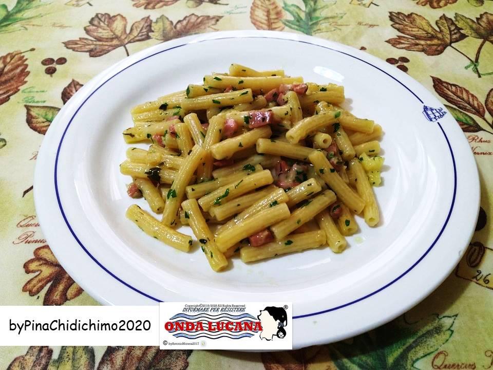 Immagine tratta da repertorio di Onda Lucana®by Pina Chidicimo 2020