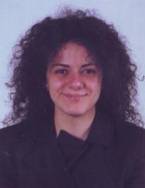 Maria Francesca Pascuzzi