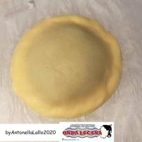 Immagine tratta da repertorio di Onda Lucana®by Antonella Lallo 2020.jpg t