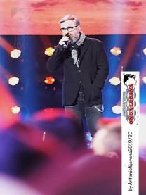 Immagine tratta da repertorio di Onda Lucana®by Antonio Morena 2019 2020.jpg 335