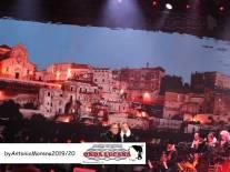 Immagine tratta da repertorio di Onda Lucana®by Antonio Morena 2019 2020.jpg 336