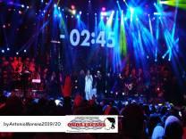 Immagine tratta da repertorio di Onda Lucana®by Antonio Morena 2019 2020.jpg18