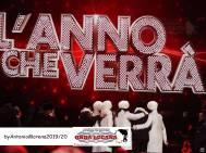 Immagine tratta da repertorio di Onda Lucana®by Antonio Morena 2019 2020.jpg21