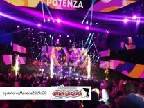 Immagine tratta da repertorio di Onda Lucana®by Antonio Morena 2019 2020.jpg2