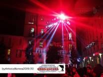 Immagine tratta da repertorio di Onda Lucana®by Antonio Morena 2019 2020.jpg10