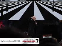 Immagine tratta da repertorio di Onda Lucana®by Antonio Morena 2019 2020.jpg6