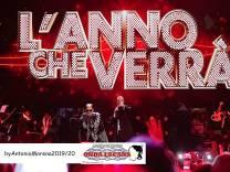 Immagine tratta da repertorio di Onda Lucana®by Antonio Morena 2019 2020