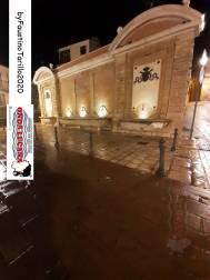 Immagine tratta da repertorio di Onda Lucana®by Faustino Tarillo 2020.jpg6