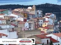 Immagine tratta da repertorio di Onda Lucana®by Gerardo Campisano 2020.jpg2