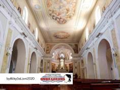 Immagine tratta da repertorio di Onda Lucana®by Miky Da Lioni 2020.jpg9
