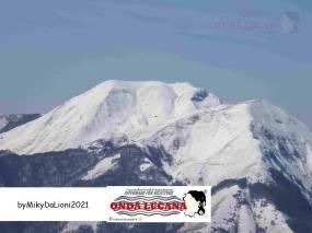 Immagine tratta da repertorio di Onda Lucana®by Miky Da Lioni 2021.jpg1