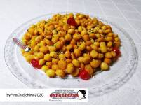 Immagine tratta da repertorio di Onda Lucana®by Pina Chidichimo 2020.jpg6