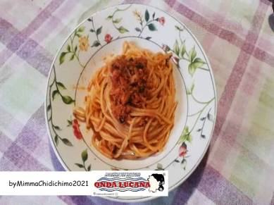 Immagine tratta da repertorio di Onda Lucana®by Mimma Chidichimoi 2021.jpg1