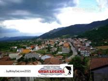Immagine tratta da repertorio di Onda Lucana®by Miky Da Lioni 2020.jpgc