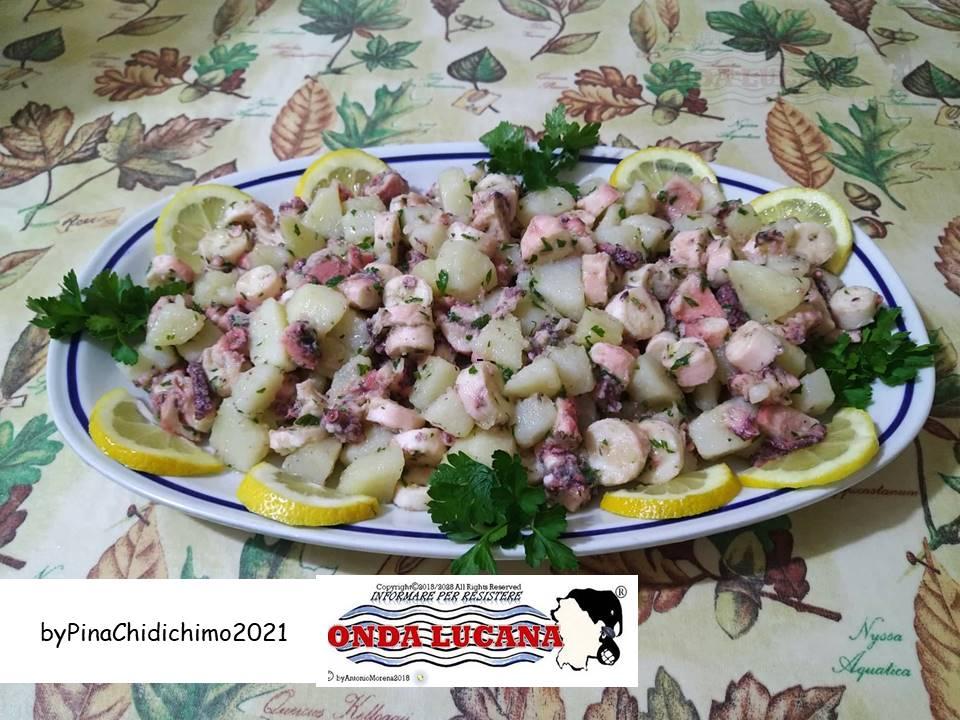 Immagine tratta da repertorio di Onda Lucana®by Pina Chidichimo 2021