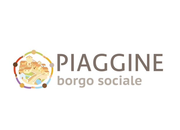 Logo_Piaggine_borgo_sociale8